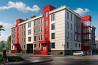 Продам квартиру 56,23 кв.м. в Киеве, ул. Яблоневая 20, 56230 $ Киев
