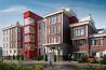 Продам квартиру 23,22 кв.м. в Киеве, ул. Яблоневая 20, 27864 $ Киев