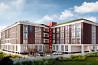 Продам квартиру 39,40 кв.м. в Киеве, ул. Яблоневая 20, 37834 $ Киев