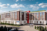 Продам квартиру 31,77 кв.м. в Киеве, ул. Яблоневая 20, 26369 $ Киев