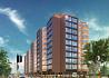 Продажа квартиры на ул. Г. Биличенка, (2-шка, 79 кв. м.) Полтава