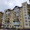 Продам квартиру 145,00 кв.м. в Киеве,  Улица Академика Лебедева 1, 298380 $ Киев