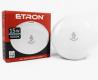 Светильник светодиодный ETRON Communal Power 1-EСP-524-CD 15W 5000К IP65 circle + датчик движения Винница