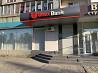 Без%% Продажа Н/Ф 1эт. 126 кв ул. Миколайчука (серафимовича) 7А Киев