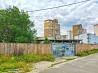Продажа недостроенного отдельно стоящего здания на ул.Оноре де Бальзака, 4700 м.кв.. Киев