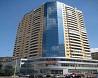 Продажа офиса в ЖК Абрикос, проспект Григоренко, 572 м.кв., кабинетная планировка, Киев
