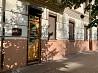Без комиссии. Продажа помещения на ул.Институтская , 57 м.кв., open space + мини-кухня + с/у, Киев