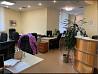 Продажа офиса на ул.Коновальца(Щорса), 289 м.кв., 2 open space + 4 кабинета + переговорная + Киев