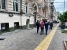 Продажа помещения на пересечении ул.Пушкинская и ул.Б.Хмельницкого, 178 м.кв., Киев