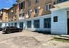 Без комиссии. Продажа помещения на ул.Радченко, 357 м.кв., смешанная планировка, 1 Киев