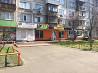 Продажа помещения, бульвар Перова, 102 м.кв., 1 этаж, нежилой фонд, фасад, 2 отдельных Киев