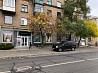 Предлагаем в аренду помещение, Ленинградская пл., проспект Гагарина, 90 м.кв., open space, Киев