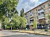 Продажа помещения на ул.Строителей, 32 м.кв., open space + с/у, 1 этаж, нежилой фонд, фасад, Киев