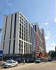 Без комиссии. Продажа помещения в ЖК Старт на ул.Шолуденко, 88 м.кв., open space, 1 этаж, Киев