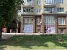 Предлагаем в аренду помещение на ул.Вышгородская, 134 м.кв., 2 зала + кладовка + зона Киев