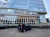 Предлагаем в аренду помещение в БЦ Реле, проспект Голосеевский, 505 м.кв., свободная Киев