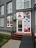 Предлагаем в аренду помещение на ул.Драгоманова, 51 м.кв., open space 37 кв.м. + склад 10 кв.м. Киев