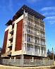 Предлагаем в продажу 5-ти этажное здание в Печерском районе на ул.Верхнегорская, Киев