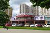 Продажа 2-х этажного Здания на ул.Анны Ахматовой, 1003 м.кв., 2 этажа, нежилой фонд. Киев