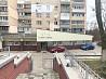 Продажа помещения на ул.Георгия Дудника, 490 м.кв., 1 этаж, нежилой фонд, 2 отдельных Киев