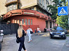 Предлагаем в аренду помещение, проспект Голосеевский, 128 м.кв., два уровня, 1 этаж Киев