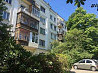 Продажа офиса, проспект Воздухофлотский, 52 м.кв., 3 кабинета + кухня + с/у, 1 этаж, Киев
