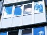 Ремонт балкона под ключ, Французский балкон, панорамное остекление БЕЗ Посредников В Харьков Харьков