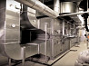 Выполним монтаж вентиляции промышленных и бытовых помещений. доставка из г.Кременчуг