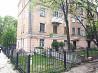 Без комиссии. Продажа хостела на ул.Юрия Ильенко(Мельникова), 245 м.кв., 6 комнат + 2 Киев