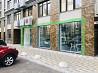 Без комиссии. Предлагаем в аренду помещение на ул.Кахи Бендукидзе, 75 м.кв., open space + Киев
