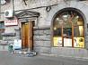 Предлагаем в аренду помещение на пересечении ул.Волошская и Спасская, 82 м.кв., 1 Киев