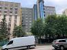 Аренда офисов и помещений в комплексе ул.голосеевская 7 ст.м Демеевская Киев