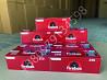 40 упаковок в ящике! Сигаретная Гильза Firebox 250 Гильз упаковка Херсон