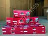 ОПТ Сигаретные Гильзы Firebox 100 Гильз доставка из г.Миргород