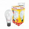LED лампа SOKOL A60 10.0W 220В E27 4100К Винница
