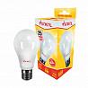 LED лампа SOKOL A60 7.0W 220В E27 3000К Винница