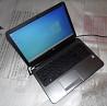 Ноутбук HP 250 G3 Киев