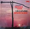 Various – Zwischen Wolga Und Don (Im Lande Schiwagos) доставка из г.Винница