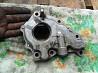 Zj0114100, Масляный насос Мазда 3, 1.6, двигатель ZJ, Z6 оригинал ZJ01 доставка из г.Винница
