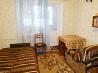 Отдельна комната в коммунальной квартире, Нивки, Туполева. Киев