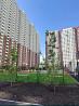 Продам квартиру 55,00 кв.м. в Киеве, пер. Балтийский 4, 61500 $ Киев