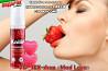 Подарочный секс-набор «женское Наслаждение» с максимальной эффективностью среди подобных товаров доставка из г.Ивано-Франковск