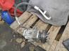 Bp4k61461, Трубка кондиционера Мазда 3, (bk), двигатель Z6, оригинал доставка из г.Винница