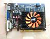 Видеокарта Palit Geforce GT 630 1024mb Gddr5 128bit Hdmi, D-sub, DVI доставка из г.Запорожье