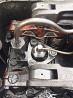 Двигатель K6s310dr на тепловоз ЧМЭ3 доставка из г.Полтава