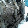 Вентиль стендовый Ав-049м доставка из г.Полтава