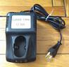Зарядное устройство на шуруповерт 12В доставка из г.Запорожье