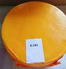 Сырный продукт доставка из г.Полтава