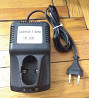 Зарядное устройство на шуруповерт 18В доставка из г.Запорожье