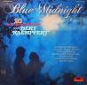 Виниловая пластинка оркестр Берта Кемпферта/ Bert Kaempfert доставка из г.Винница